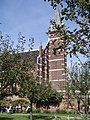 Lutherse Kerk Haarlem 19834.jpg