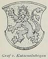 Luthmer III-000i-Wappen Graf von Katzenelnbogen.jpg