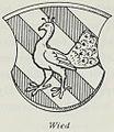 Luthmer IV-000c-Wappen Wied.jpg