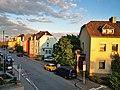 Luxembourg, Rue Ch.-W.-Gluck (103).jpg