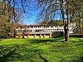 Luxembourg, centre Jean-XXIII (103).jpg