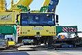 Luxembourg, grue mobile, chantier pont Buchler (101).jpg