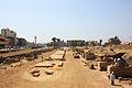 Luxor, Egypt - 4416784848.jpg