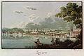 LuzernFASchmidJJMeyer1820i.jpg