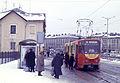 Lviv tram 2004 05.jpg