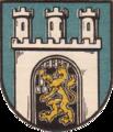 Lwow coat of arms (Kawa Hag).png