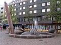 Lyftet Skelleftea 20090523.jpg