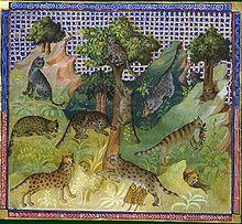 Les Lynx et l'homme dans LYNX 220px-Lynx-Gaston_Phoebus