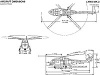 Lynx Mk3 Helicopter Dimensions.jpg