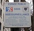 Lyon 3e - Avertissement vidéosurveillance.jpg