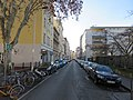 Lyon 6e - Rue des Charmettes 2 (janv 2019).jpg