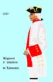 Lyonnais inf 1757.png