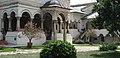 Mânăstirea Hurezi (35).jpg