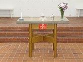 Fil:Märsta kyrka int4.jpg