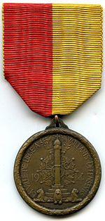 Médaille de Liège avers.jpg