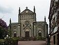 Mélisey, Église Saint-Pierre et Saint-Paul.jpg