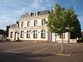 Mézilles-FR-89-mairie-école-03.jpg