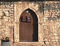 Möbisburg-Rhoda 1998-05-19 22.jpg