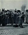 Músicos-turcomanos--heartofasiahisto00skriuoft.png