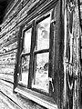 Múzeum liptovskej dediny v Pribyline 5.jpg