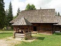 Múzeum oravskej dediny Zuberec - Brestová (8).jpg