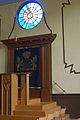 Mühlhausen Thüringen Synagoge 90192.JPG