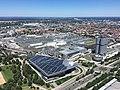 München - BMW-Werk in 2018-07.jpg