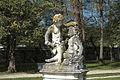 München Schloss Fürstenried 457.jpg
