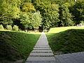 Müngstener Brückenpark 14 ies.jpg