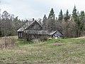 Mākoņkalna pagasts, Latvia - panoramio - BirdsEyeLV (8).jpg