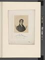 M. Milon. Académie Royale de Musique (NYPL b12148594-5237612).tiff