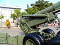 M115 203mm Howitzer Carriage 20121013a.jpg