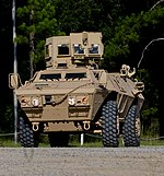 "M1200 Guardian ""Armored Knight"" (14794103335).jpg"