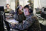 MACG-28 sets operational standards during MISTEX 150203-M-SR938-012.jpg