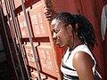 MADAGASCAR SOLIDARITE LAIQUE DON DE CAHIERS (2).jpg