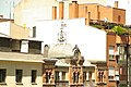 MADRID E.U.S. CASA DEL RELOJ PARADO - panoramio.jpg