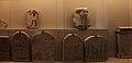 MAHG-Egyptology-Steles-IMG 1685.JPG