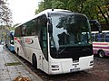 MAN Lion's Coach 000.JPG