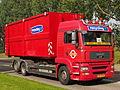 MAN truck, Nijssen.JPG