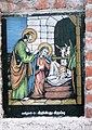 MARY LOURDES CHURCH ON CO. MOUNT ( Lourdhu Meri Malai Kovil Church ), Agarahara Nattamangalam, Salem - panoramio (54).jpg