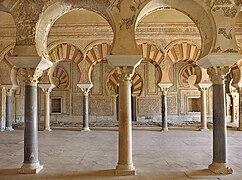MA Salón de Abd al-Rahman III (Salón Rico).jpg