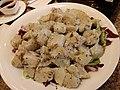 MC 路氹城 Cotai 蓮花海濱大馬路 Avenida Marginal Flor de Lotus 澳門大倉酒店 Hotel Okura Macau restaurant food Buffet May 2018 LGM 02.jpg