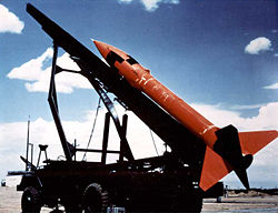 decision of launching a nuclear arsenal in united states 2016-10-26 responsible for launching nuclear  the nation's nuclear arsenal — declined to  the united states have land-based nuclear weapons capable of.