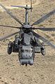MH-53J Pave Low III.jpg
