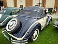 MHV BMW 320 1937 02.JPG