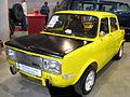 MHV Simca Rallye II 1976 01.jpg