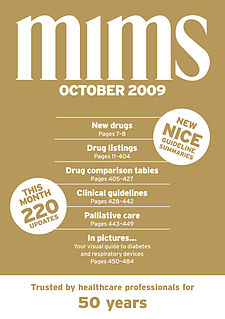 MIMS Prescribing Guide Oct09.jpg