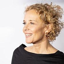 MJKr01669 Katja Riemann (NRW-Empfang, Berlinale 2020). Jpg