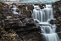 MK04320 Athabasca Falls (Jasper NP).jpg