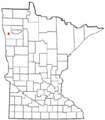 MNMap-doton-Crookston.png